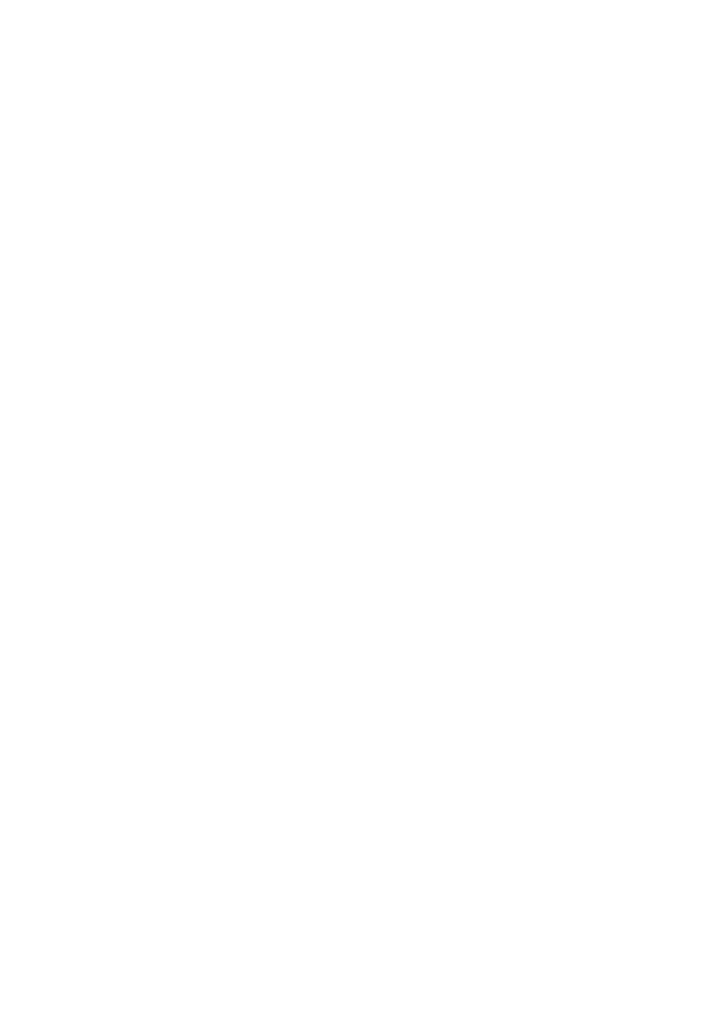 Tessa Anne Photography Logo, Virginia Elopement Photographer